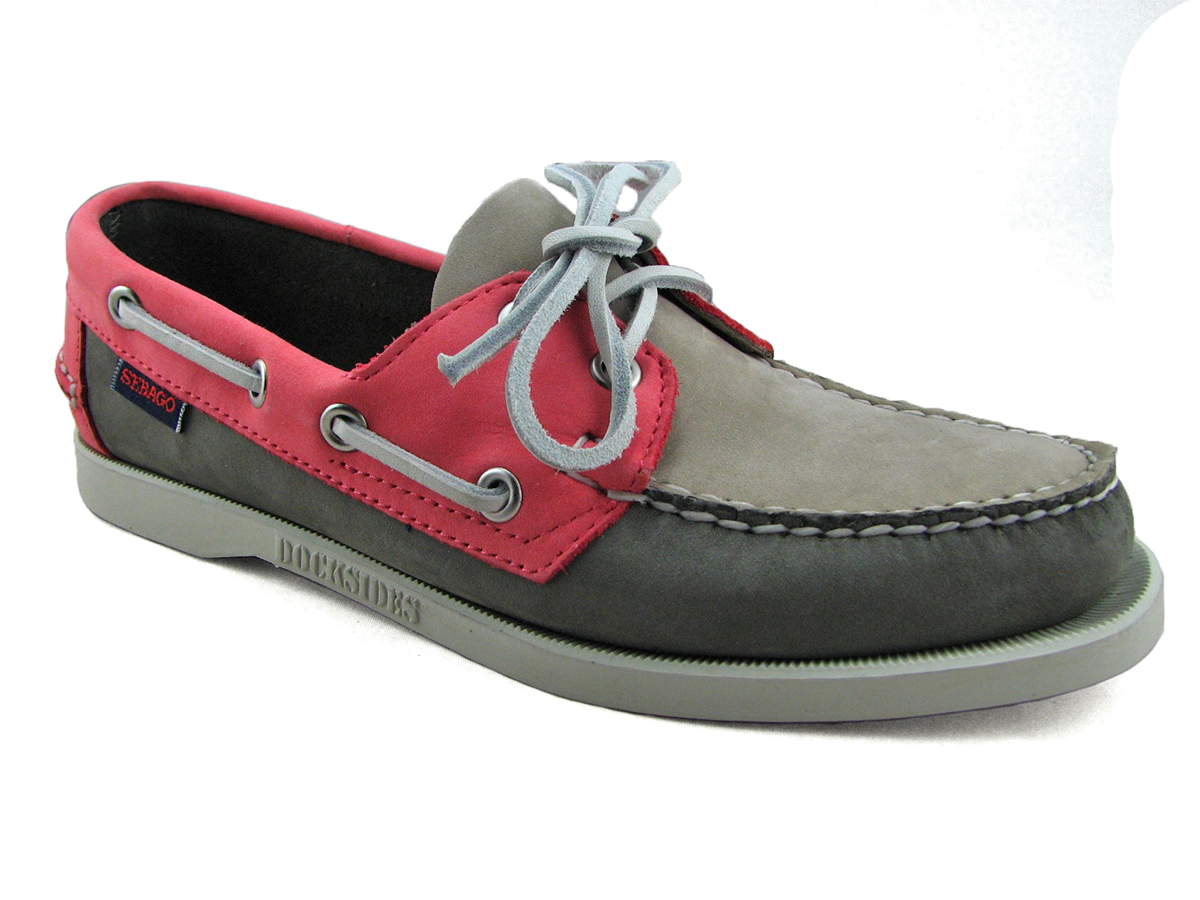 sebago single women Snorkeling was great for me and 1092 no one died, which was great for their  safety record but brought me one step closer to the hellish and.
